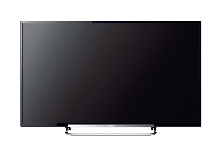Sony KDL-50R550A