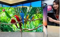 Новости компании LG касательно OLED