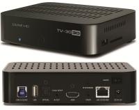 ���� Dune HD TV-303D