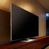 Лучшие 1080p HD телевизоры до 1000$