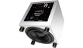 MJ Acoustics reference 200 silver