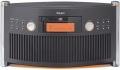 1350777 слотовый cd-привод с поддержкой mp3 и wma